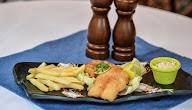 Omg Resto Cafe photo 4