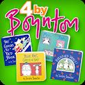 The Sandra Boynton Collection: Interactive Stories icon