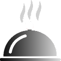 Cook it (recipes App) icon