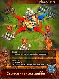 King's Empire Screenshot 10