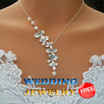 Wedding Jewelry Designs