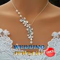 Wedding Jewelry Designs icon