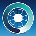 O2 Drive icon