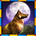 Totem Treasure 2 Slots icon