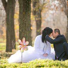 Wedding photographer Valeriy Evenkov (lekkar). Photo of 27.01.2014