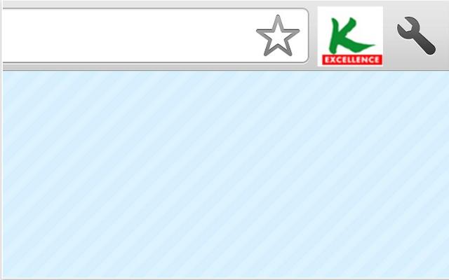 Kasikorn Bank starter and warning remover