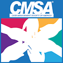 CMSA 2016 Annual Conference icon