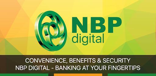 NBP Digital - Apps on Google Play