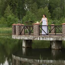 Wedding photographer Anton Chugunov (AChugunov). Photo of 08.07.2017