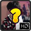 Guess BTS MV by JUNGKOOK HD Pictures
