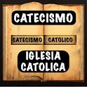Catecismo Iglesia Católica icon