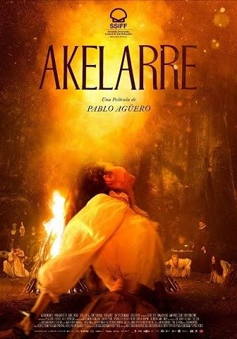 Akelarre