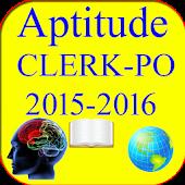 IBPS Aptitude 2015