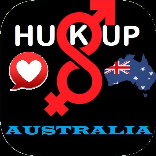 Αυστραλιανές εφαρμογές γνωριμιών για το Android