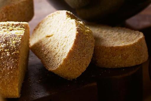 玩生活App|面包食谱免費|APP試玩