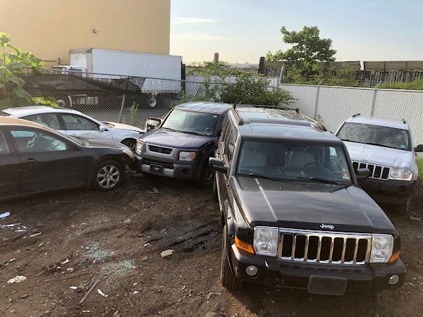 Junk Cars For Cash Nj >> Junk Car Cash Nj We Buy Junk Cars For Cash Nj Sell My Car