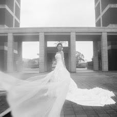 Wedding photographer Jian-Nan Chen (jiannanchen). Photo of 11.05.2015