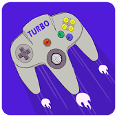 Turbo N64 Emulator