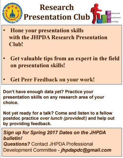 Research presentation club.JPG