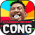 Itanong Mo Kay Cong file APK Free for PC, smart TV Download