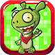 Kill The Monsters for PC-Windows 7,8,10 and Mac