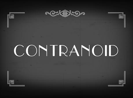 Contranoid