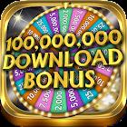 Slots Billionaire - Free Casino Slot Games! icon