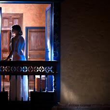 Wedding photographer Juan Tamayo (juantamayo). Photo of 13.11.2014