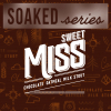 Beaver Island - Soaked Series: Sweet Miss - Vanilla Bean And Coffee