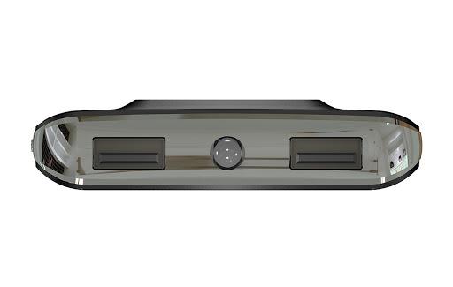 Pin sạc dự phòng Energizer 10.000mAh - UE10018BK (Đen)_4