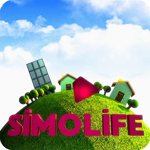 Baixar Simolife - Virtual Life Simulator para Android