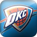 NBA Thunder Shop icon