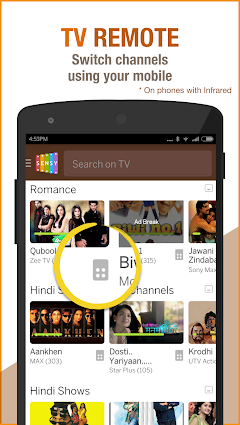 Page 10 : Best android apps for zee tv - AndroidMeta
