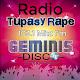 Radio Tupasy Rape 103.1 FM for PC-Windows 7,8,10 and Mac