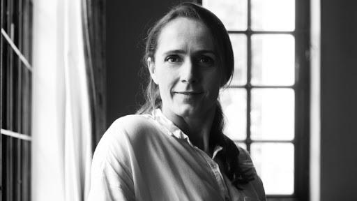 Barbara Mallinson, Obami.