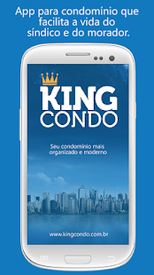 King Condo- screenshot thumbnail