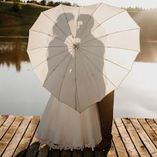Wedding photographer Kamila Kowalik (kamilakowalik). Photo of 19.12.2017