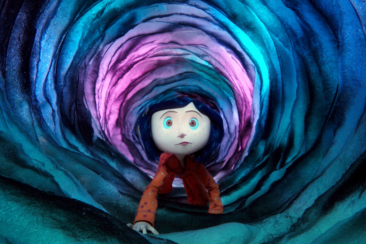 Are Coraline or Deadpool on Disney Plus and how to get on Samsung TV