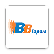 BB-Lopers