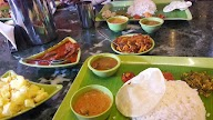 Shaapp Food photo 5
