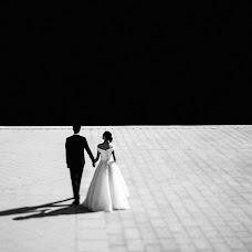 婚礼摄影师Xiang Qi(anelare)。30.10.2018的照片