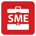 Strategy First SME icon