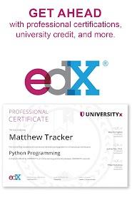 edX 6