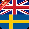 Offline English Swedish Dictionary