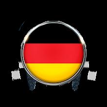 Radio Schlagerparadies App DE Free Online Download on Windows