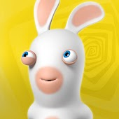 I-Raving Rabbids