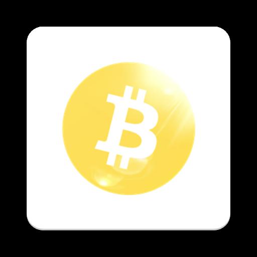 Tasso Corrente Di Bitcoin Cash - VACUUM CENTER