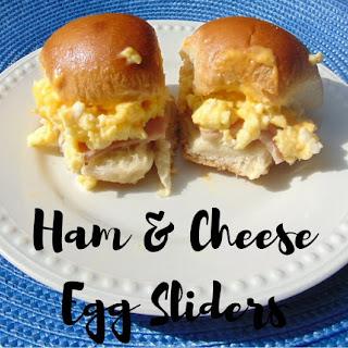 Fried Ham Slices Recipes