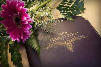Hotel Marco Polo