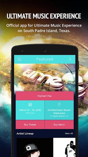 玩免費遊戲APP|下載Ultimate Music Experience app不用錢|硬是要APP